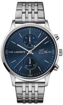 Zegarek męski Lacoste 2011067