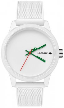 Zegarek męski Lacoste 2011069