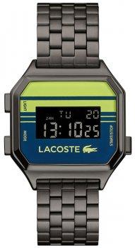 Zegarek męski Lacoste 2020134