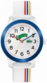 Zegarek dla dzieci Lacoste 2030027