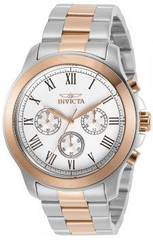 Zegarek męski Invicta 21660