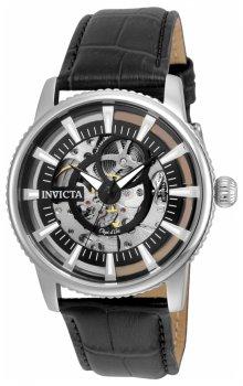 Zegarek męski Invicta 22641