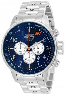 Zegarek męski Invicta 23080