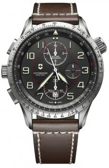 Zegarek męski Victorinox 241710