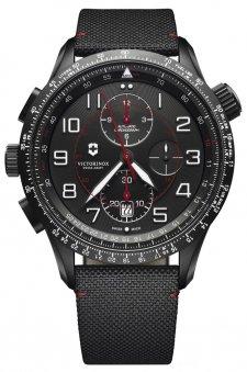 Zegarek męski Victorinox 241716