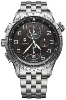 Zegarek męski Victorinox 241722