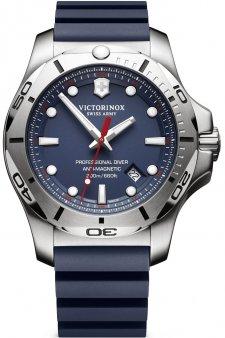 Zegarek męski Victorinox 241734