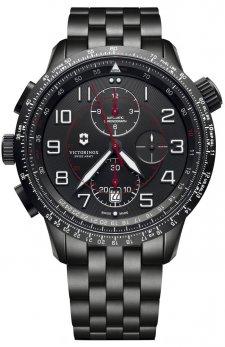 Zegarek męski Victorinox 241742