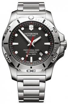 Zegarek męski Victorinox 241781