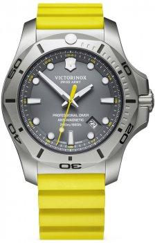 Zegarek męski Victorinox 241844