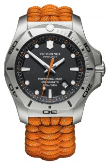 Zegarek męski Victorinox 241845