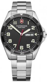 Zegarek męski Victorinox 241849