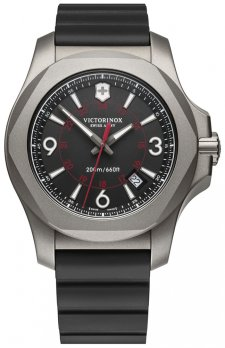 Zegarek męski Victorinox 241883