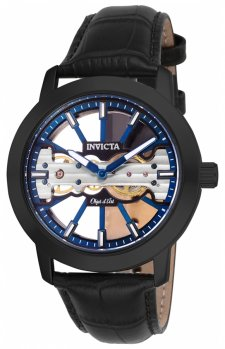 Zegarek męski Invicta 25268