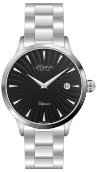 Zegarek damski Atlantic 29142.41.61MB