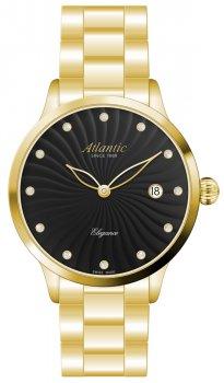 Zegarek damski Atlantic 29142.45.67MB