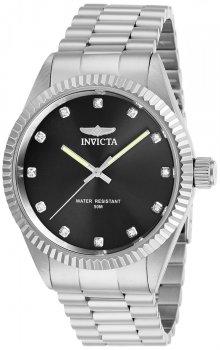 Zegarek męski Invicta 29502