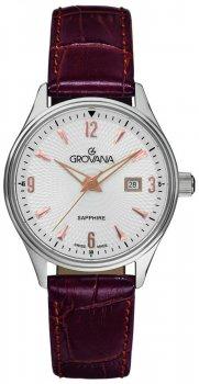 Zegarek damski Grovana 3191.1528