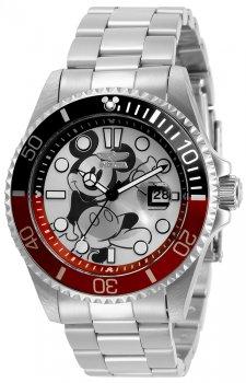 Zegarek męski Invicta 32440