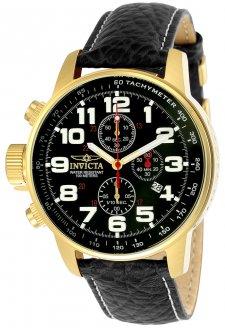 Zegarek  męski Invicta 3330