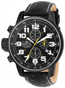 Zegarek męski Invicta 3332