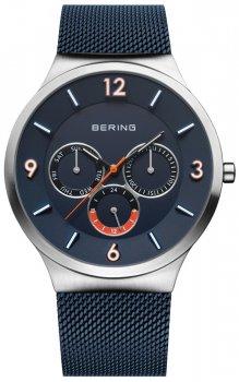 Zegarek męski Bering 33441-307