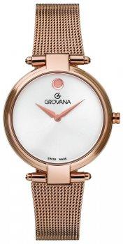 Zegarek damski Grovana 4516.1962