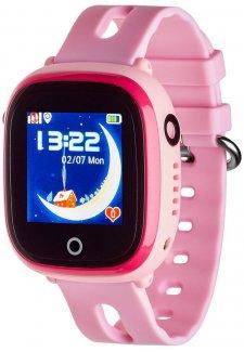 Zegarek dla dziewczynki Garett 5903246280531