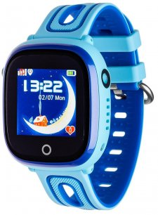 Zegarek dla dzieci Garett 5903246280555
