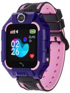 Zegarek dla dziewczynki Garett 5903246284577