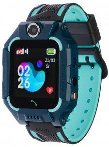 Zegarek dla dzieci Garett 5903246284584