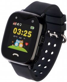 Zegarek dla dzieci Garett 5903246284607