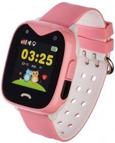 Zegarek dla dziewczynki Garett 5903246284614