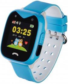 Zegarek dla dzieci Garett 5903246284621