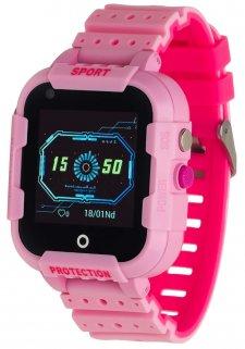 Zegarek dla dziewczynki Garett 5903246284669