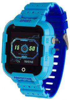 Zegarek dla dzieci Garett 5903246284676
