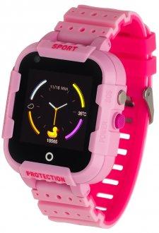 Zegarek dla dziewczynki Garett 5903246286786