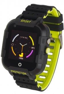 Zegarek dla dzieci Garett 5903246286809