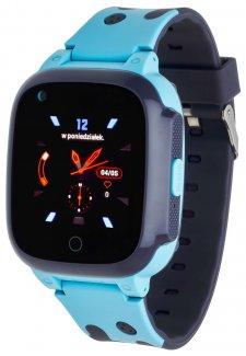 Zegarek dla dzieci Garett 5903246286847