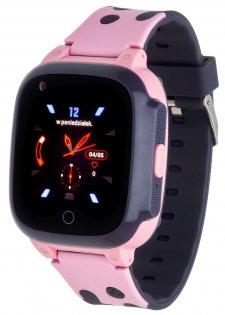 Zegarek dla dziewczynki Garett 5903246286854