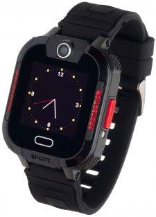 Zegarek dla chłopca Garett 5903246286861