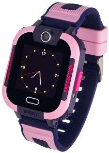 Zegarek dla dziewczynki Garett 5903246286878