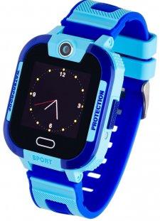 Zegarek dla dzieci Garett 5903246286885