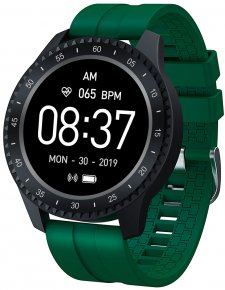 Zegarek unisex Garett 5903246289404