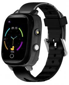 Zegarek dla chłopca Garett 5903246289848