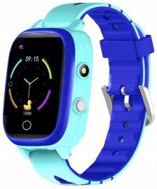 Zegarek dla dzieci Garett 5903246289855
