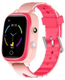 Zegarek dla dziewczynki Garett 5903246289862