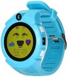 Zegarek dla dzieci Garett 5906874848494