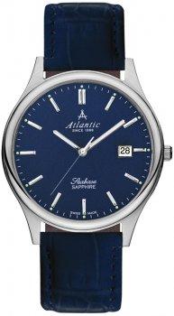 Zegarek męski Atlantic 60342.41.51