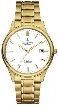 Zegarek męski Atlantic 60347.45.11